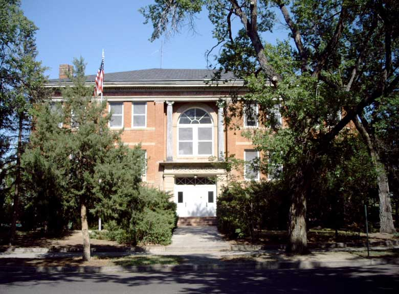 Pond Science Institute