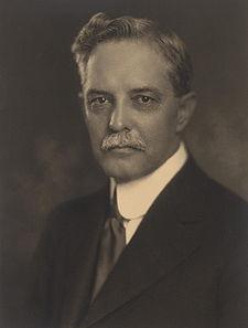 Dayton Miller